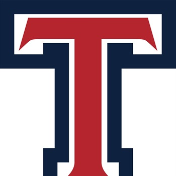 Obra D. Tompkins High School - Boys Varsity Football