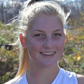 Eloise Snedden