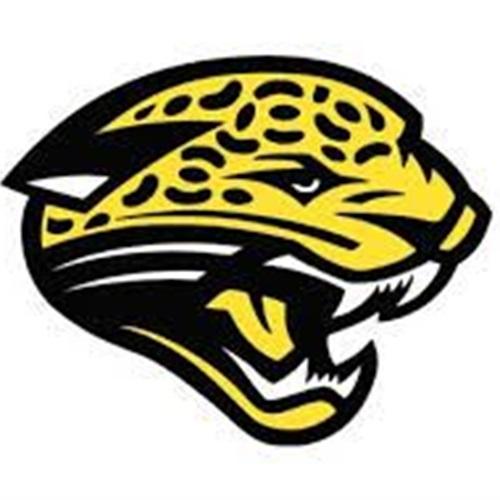 Farmville Central High School - Jags JV Football