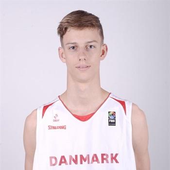 Soren Christensen
