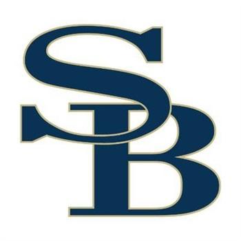 Second Baptist High School - SBS JV Football