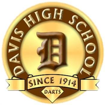 Davis High School - Varsity Football