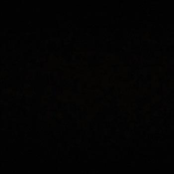 Bryan Sackie-Mensah