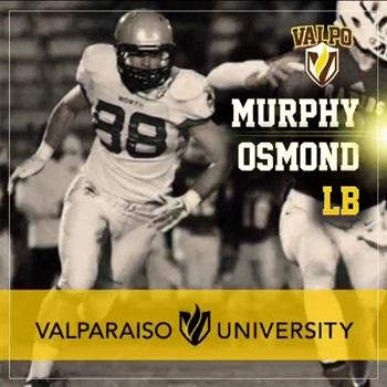 Murphy Osmond