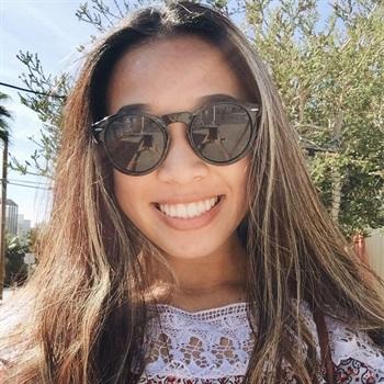 Natalie Pham