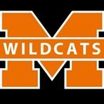 Marcellus High School - Boys Varsity Football