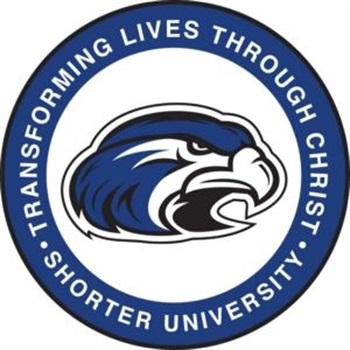Shorter University - Shorter University Men's Varsity Lacrosse