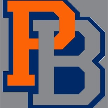Poston Butte High School - Bronco Wrestling