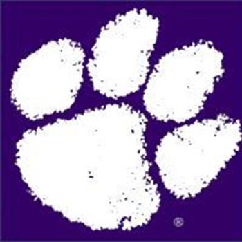 Snake River High School - Boys Varsity Football