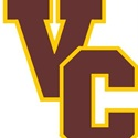 Valley Christian High School - Boys Varsity Football