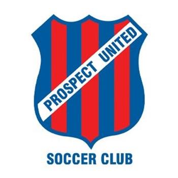Prospect United SC - Prospect United SC