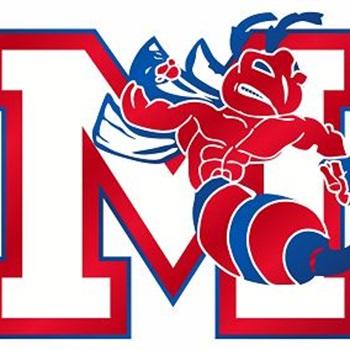 Monroe High School - Boys' Varsity Football