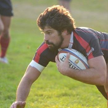 Santiago Camacho