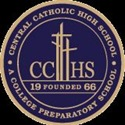 Central Catholic High School - JV Football