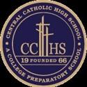 Central Catholic High School - Varsity Football