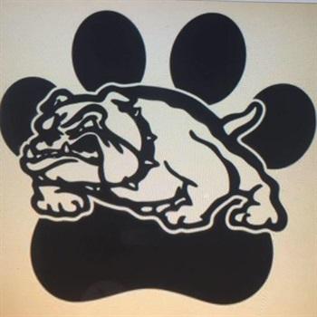 Batavia - Bulldogs