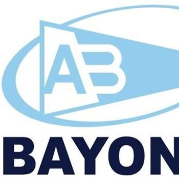 Aviron Bayonnais - Aviron Bayonnais Rugby Pro