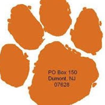 Dumont High School - Boys' Varsity Soccer