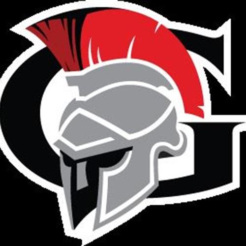 Gladstone High School - Boys' Freshman Football