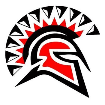 Richmond High School - Boys' Varsity Basketball
