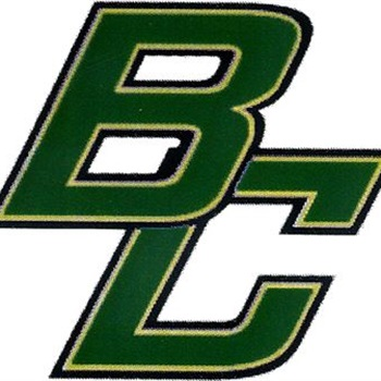 Benton Central High School - Boys Varsity Football