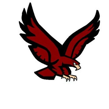 Greater Lowell Eagles - Mill City Eagles