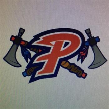 Pawnee High School - Pawnee Varsity Football