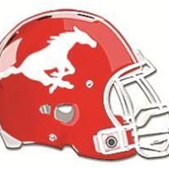 Denver City High School - Boys' JV/9th Football