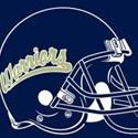 Del Norte High School - JV Football