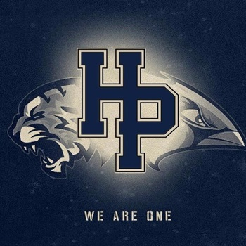 Hillgrove High School - HP Football Academy