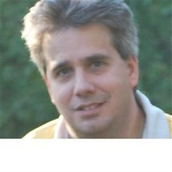 Nick Cannizzaro Coach