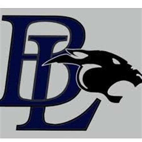 Buckeye Local High School - JV Football