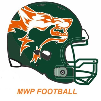 Morton/White Pass High School - Morton/White Pass Varsity Football