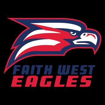 Faith West Academy High School - Boys Varsity Football