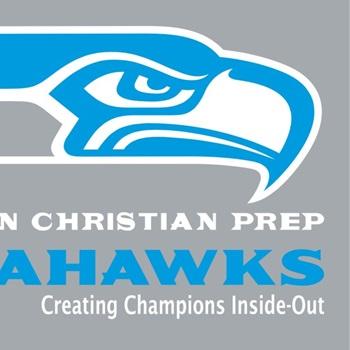 Jordan Christian Prep - Boys' Varsity Football