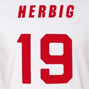 Nick Herbig