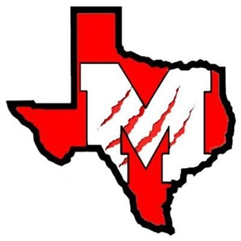 Maypearl High School - Boys Varsity Football