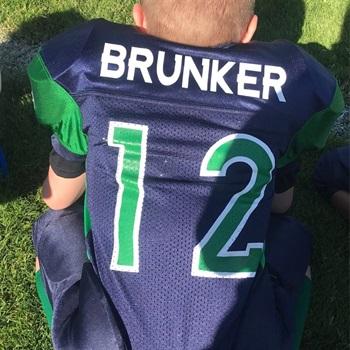Carsen Brunker