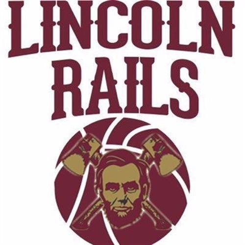 Lincoln High School - Rails Hoops 17U