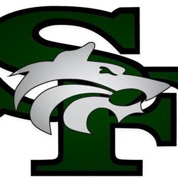 Edmond Santa Fe - Edmond Santa Fe Freshman