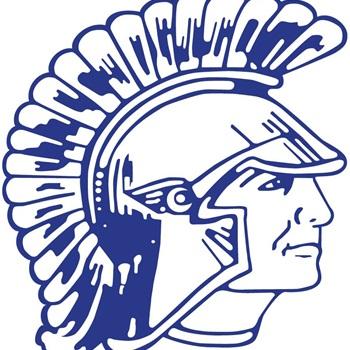 Hunt High School - Boys' Varsity Baseball