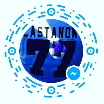 Servio Castanon