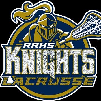 River Ridge High School - Girls JV Lacrosse
