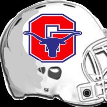 Graham High School - Varsity Football