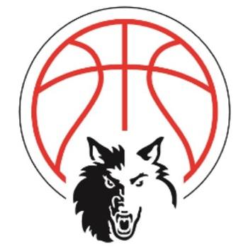Coupeville High School - Boys' Varsity Basketball