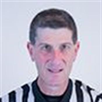 Bill Weckstein