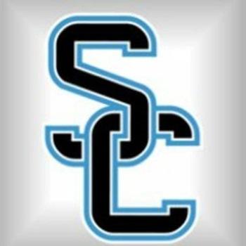 Shadow Creek High School - Freshman Basketball