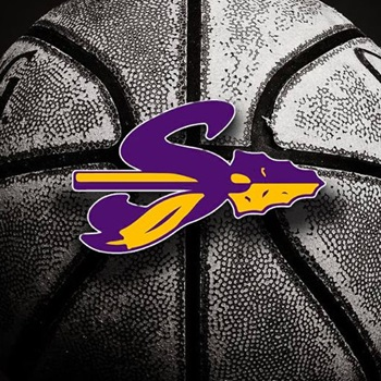 Sanger High School - Boys Basketball