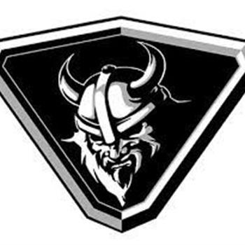 Wausa High School - Boys Varsity Football
