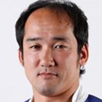Hideki Ishibashi